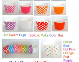 candy cups wholesale candy cups etsy