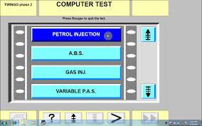 obd2 vehicle diagnostics april 2016