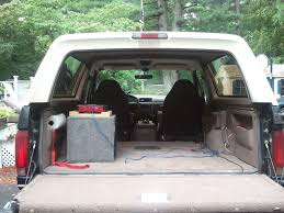 Rhino Bed Liners by Rhino Liner Project Ford Truck Enthusiasts Forums
