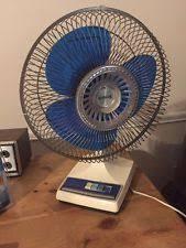 galaxy fan ebay