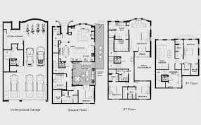 brownstone floor plans brownstone floor plans historic home design plans getting the