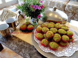 recette de cuisine tunisienne facile et rapide en arabe les 740 meilleures images du tableau recettes tunisiennes sur