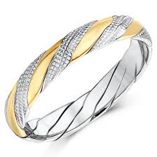wedding rings and engagement rings gold and