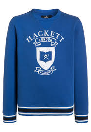 hackett london kids on sale hackett london kids uk discount
