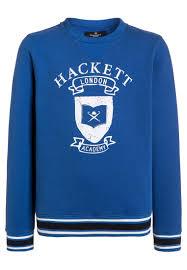 hackett london kids on sale hackett london kids uk discount