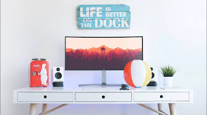 100 minimalist desk ikea micke as vanity desk dressing