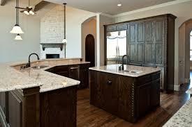 kitchen island kitchen island bar with gratifying kitchen island