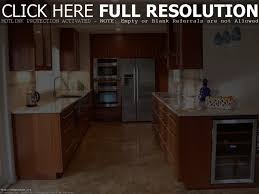custom made kitchen cabinets walnut kitchen cabinets cost cabinet ideas to build