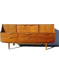 mcm furniture amazing deal on mid century modern danish tv media console sideboard