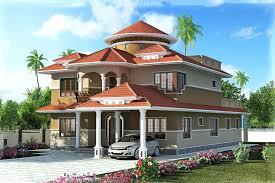 dream home decorating ideas dream house design ideas dream house design plans modern dream home