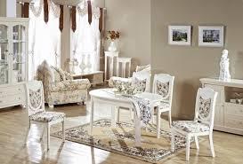 different home decor styles decorating italian style best home design ideas sondos me