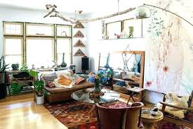 bohemian decorating bohemian decorating ideas for living room masters mind com