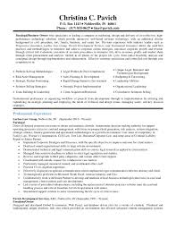 Paralegal Resume Tips Bunch Ideas Of Example Of Paralegal Resume With Paralegal Resume