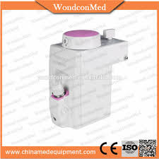 cagemount cagemount suppliers and manufacturers at alibaba com