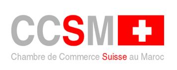 offre d emploi directeur de la chambre de commerce suisse au maroc