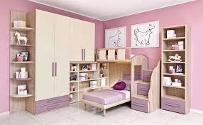 arredamento da letto ragazza camere da letto per ragazze camerette ragazzi