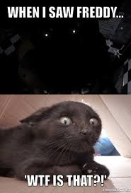 Meme Freddy - fnaf meme 2 photogenic freddy by kotor mstr on deviantart