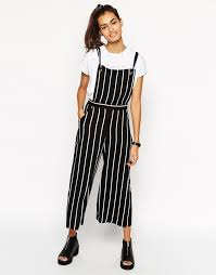 black and white jumpsuit 5 black white striped jumpsuits