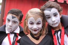 vampires wanted at legoland california and free entry to the park