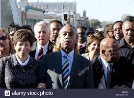 white house senior advisor valerie jarrett reverend al sharpton