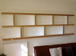 Wall Mounted Bookshelves Diy by Storage U0026 Organization Metal Rolling Shelving Unit Ideas Best