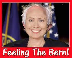 Democratic Memes - democratic debate 2015 best funny memes heavy com page 10
