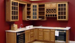 interesting refurbish kitchen cabinets tags kitchen cabinets