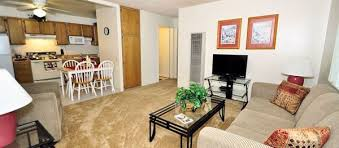 1 Bedroom Apartments In Chula Vista Furnished Apartments For Rent In Chula Vista Foxwood Corporate