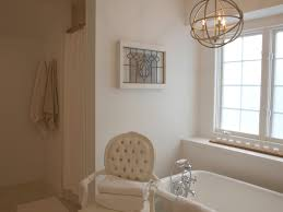 hello lovely fixer upper master bath reveal hello lovely