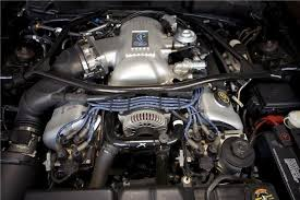 used mustang cobra engine for sale 1994 1998 ford mustang something something the