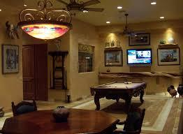 Game Room Interior Design - game room ideas small game room design game room design garage