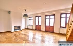 chambre à louer à appartement à louer à schaarbeek 2 chambres 2ememain be