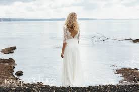 wedding dress nz auckland wedding dress shops wedding dressmaking and alterations
