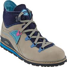 merrell womens boots sale womens shoes mens shoes footwear casual shoes boots free shipping