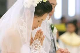Wedding Organizer Bali Wedding Ceremony Package With Bali Holidays Wedding One Of