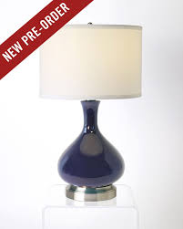 best 25 cordless lamps ideas on pinterest cordless table lamps