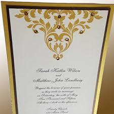 Wedding Invitations Long Island Blingvitations Long Island Wedding Invitations Calligraphy And