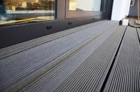 revetement pour escalier exterieur revetement de sol exterieur en resine paodom net