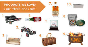 unique valentines day gifts for him unique s gift ideas for him from volusion stores