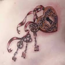 key designs meaning best tattoos 2017 designs and ideas