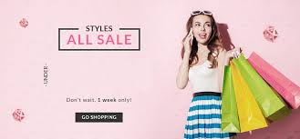 womens fashion clothes designer shoes u0026 accessories bags online