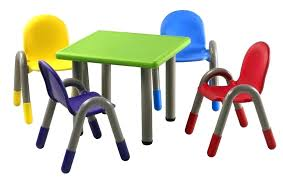 childrens plastic table and chairs kids chair folding lovely kid set designs tables c