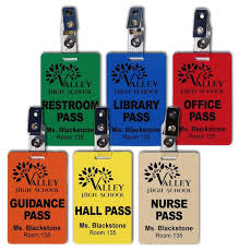 bathroom pass ideas 52 best passes images on pass classroom