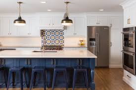 home remodeling kansas city best kitchen remodeling