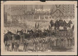 civil war invalid corps