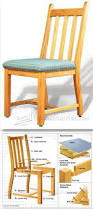 Diy Wood Desk Plans by 209 Best Muebles Images On Pinterest Chairs Projects And Woodwork