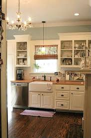 Coastal Cottage Kitchen Design - beach house kitchen decor gallery of beach cottage kitchen decor