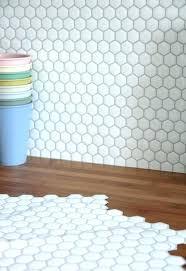 carrelage mural adhesif pour cuisine carrelage adhesif pour cuisine cuisine pour cuisine imitation s