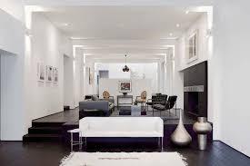 mid century modern home showcases brilliant indoor outdoor living