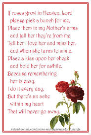 Death Anniversary Invitation Card Best 25 Memorial Poems Ideas Only On Pinterest Memorial Quotes